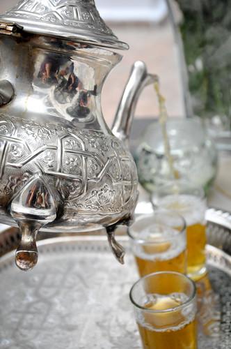 Marrakech111229-3
