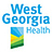West Georgia Health - @westgeorgiahealth - Flickr