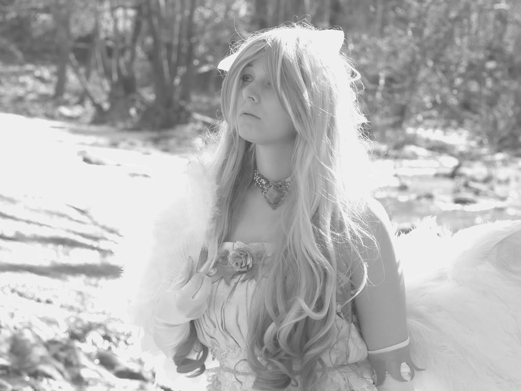 related image - Shooting Celestia - My Little Pony - 2014-02-23- P1780603