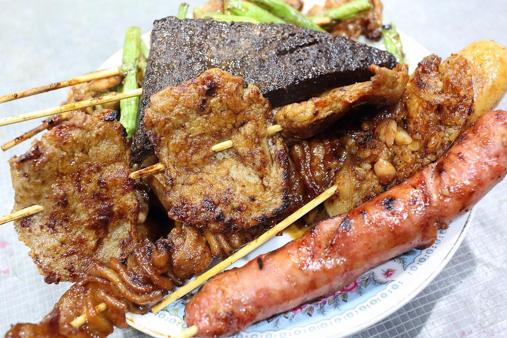 20131225萬華-阿忠碳烤 (12)