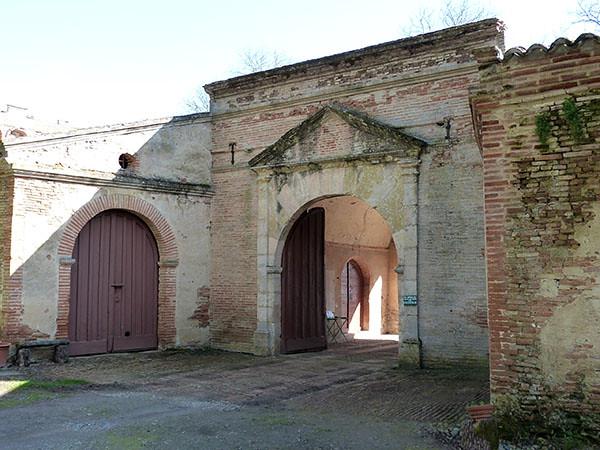 Caumont 6