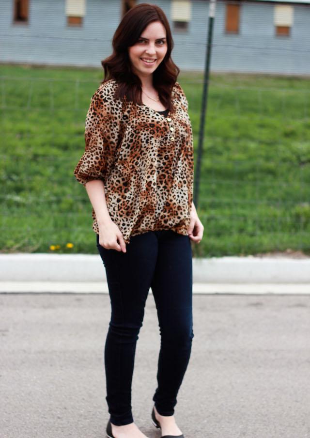 cheetahtop