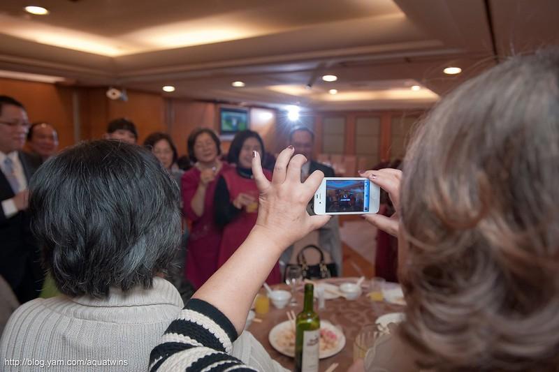 婚攝,婚禮攝影,婚禮紀錄,祥禾園,-056