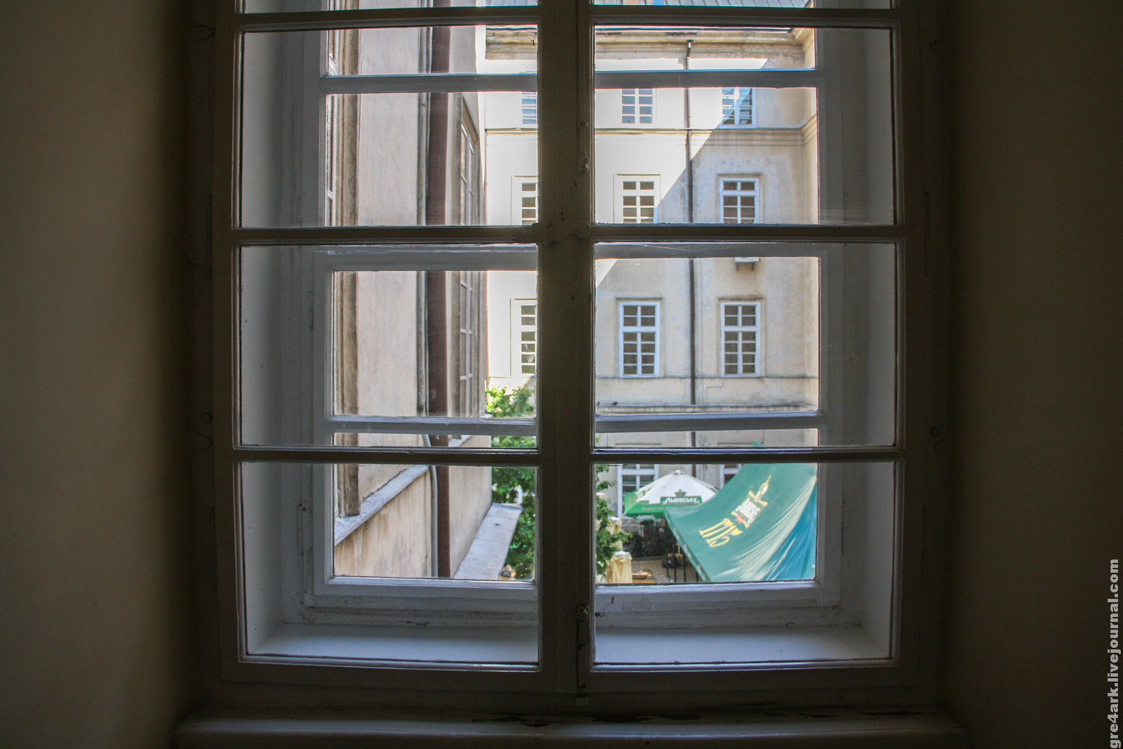Деревянные окна: материалы, сборка и утепление