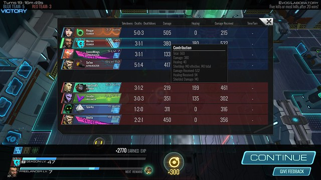 Atlas Reactor_19