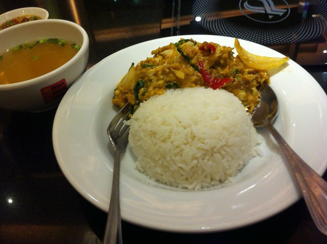 28. Hua Seng Hong Restaurant