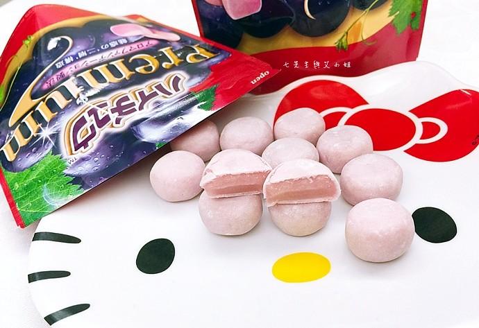 14 日本軟糖推薦 日本人氣軟糖