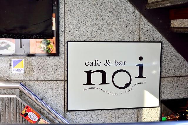 bar_noi