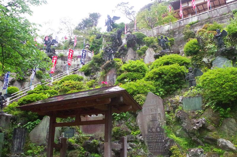 toomilog-kenchouji059