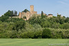 2016-05-07-papaveri a castello 2 bis-2333