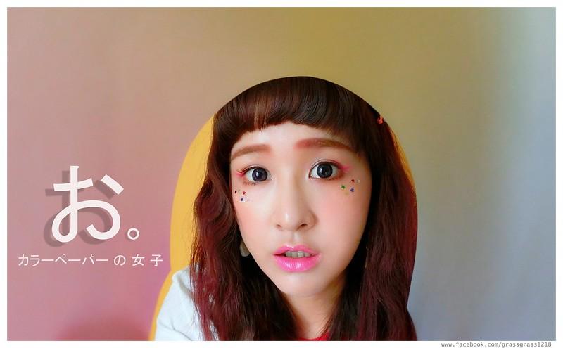 CIMG4691_副本