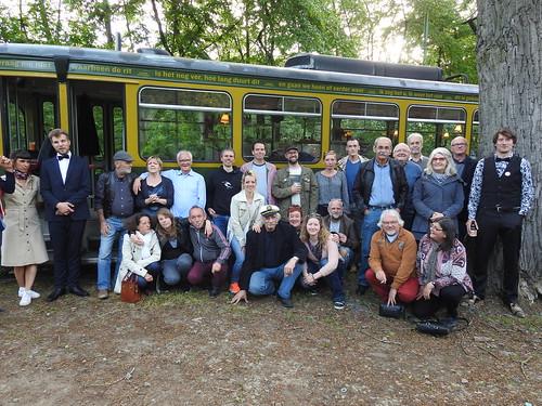 tram41