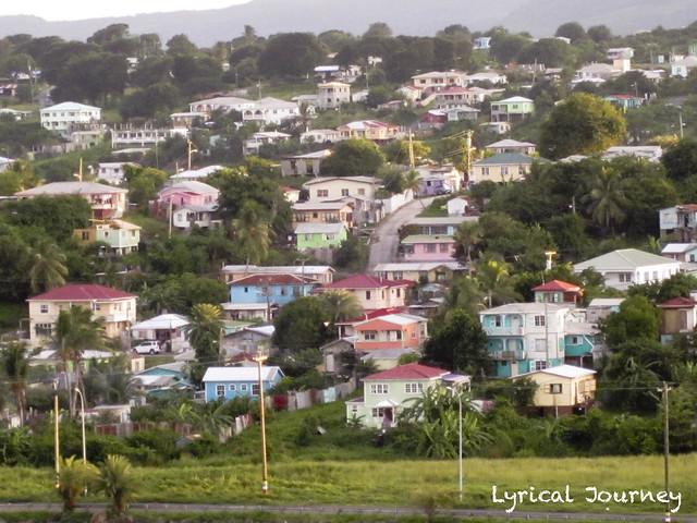 Antigua 20111116_0325 WM