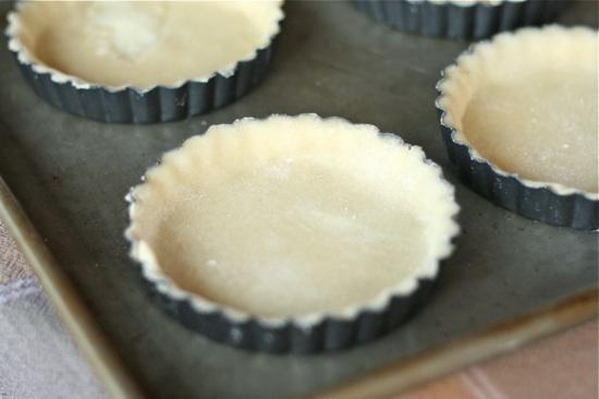 Pecan Pie 7