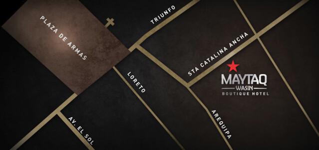 Mapa-hotel-maytaq