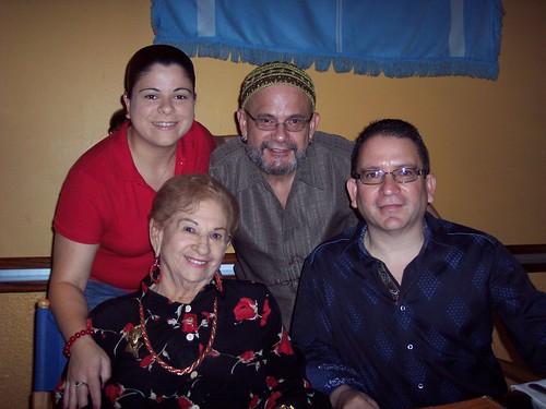 Thanksgiving2011BuenosAyres (3)