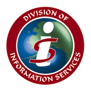Division of Information Services