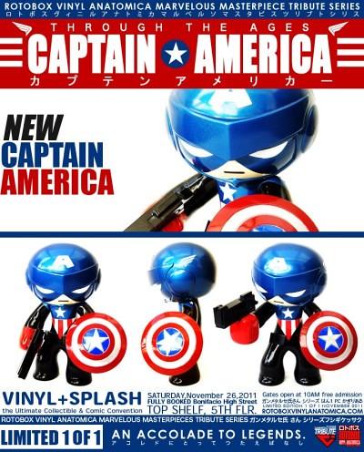 new-cap-poster 400x496