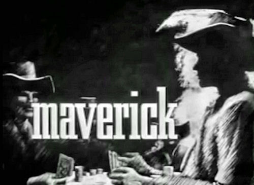 Maverick_-_Title_Card