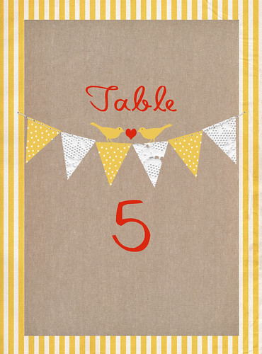 tablecard_sample5_type4 copy