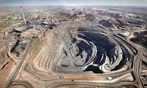 bu-miners27_PH2_0504015554