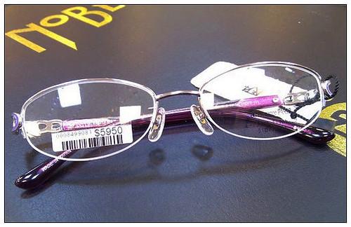 20111125眼鏡