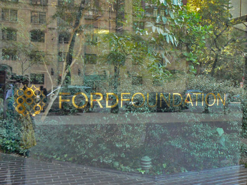 ford foundation 1.jpg