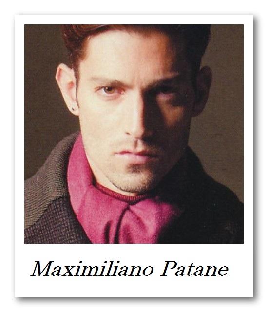 LOOP_Maximiliano Patane0088(LEON98_2009_12)