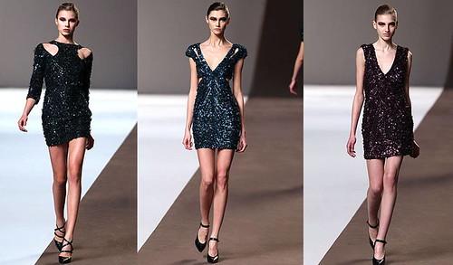 Elie-Saab-2010-vestidos-fiesta-cortos-lentejuelas