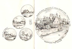 06-11-11 by Anita Davies