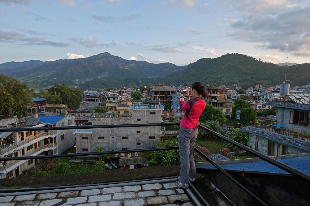 1003_Nepal_004