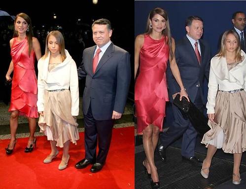 Familia-Real-Jordania