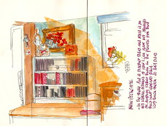 08-11-11 by Anita Davies