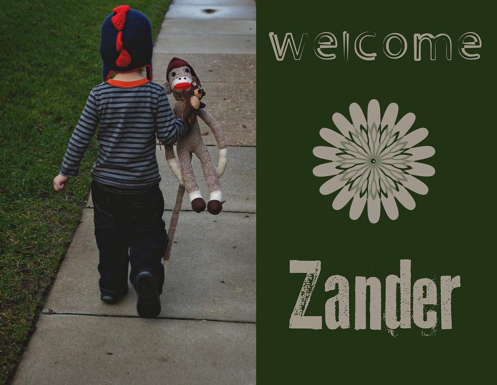 zanderdayone7