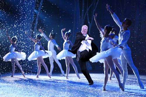 ford-ballet