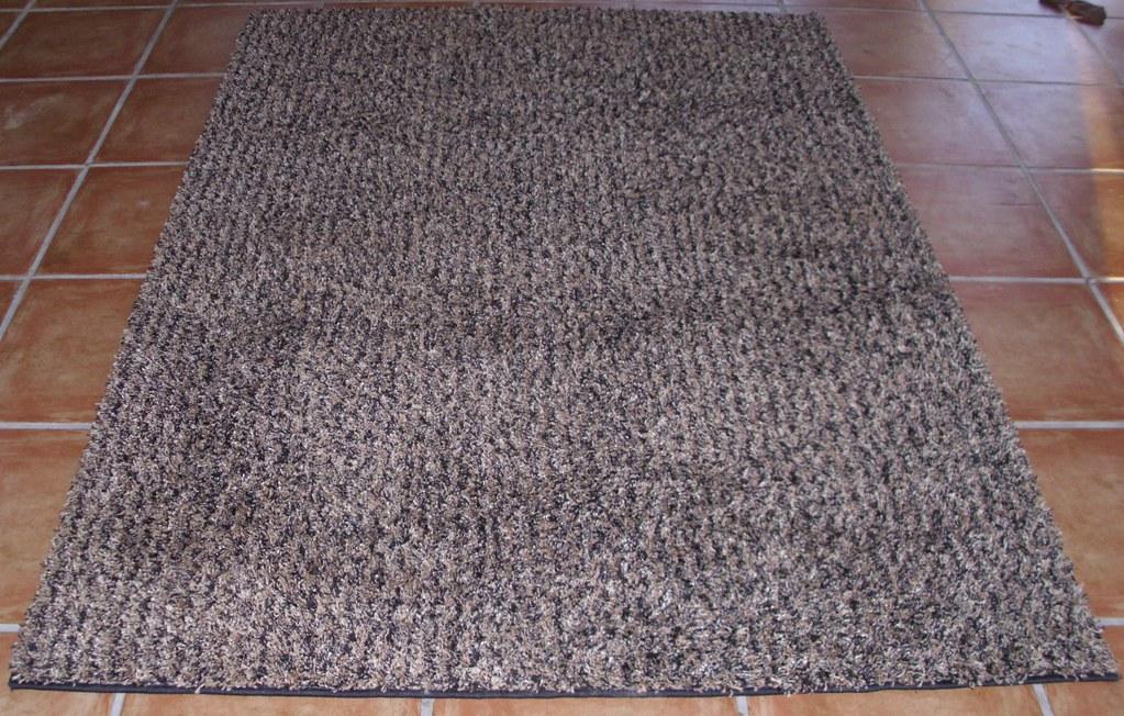 rugs 009
