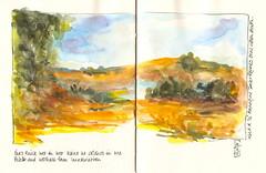 10-11-11 by Anita Davies