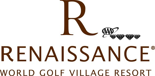 RENAISSANCE WORLD GOLF VILLAGE RESORT