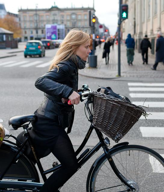Copenhagen Bikehaven by Mellbin 2011 - 0527