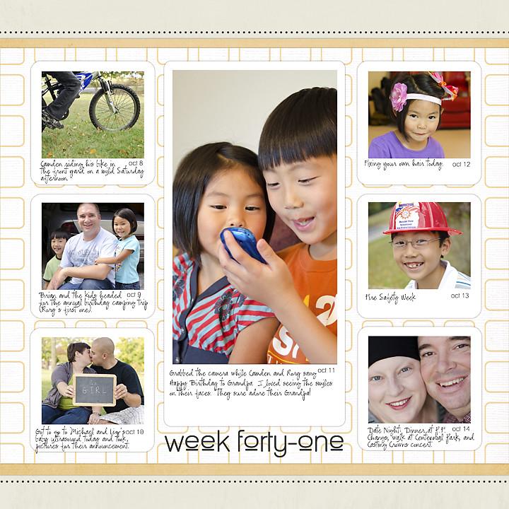 2011_week41-web