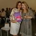 Confraternização das lheres CORAFESP 2011 09