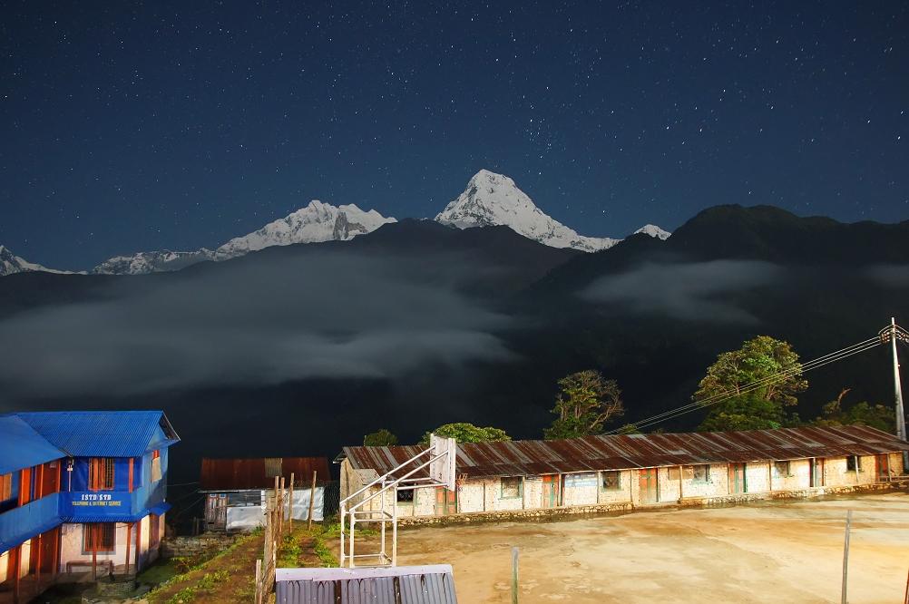 1004_Nepal_126