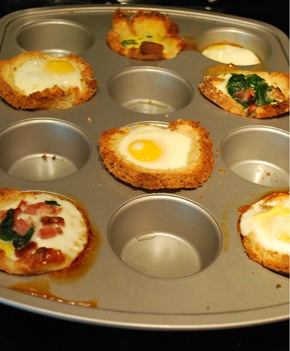 breakfastinacup12