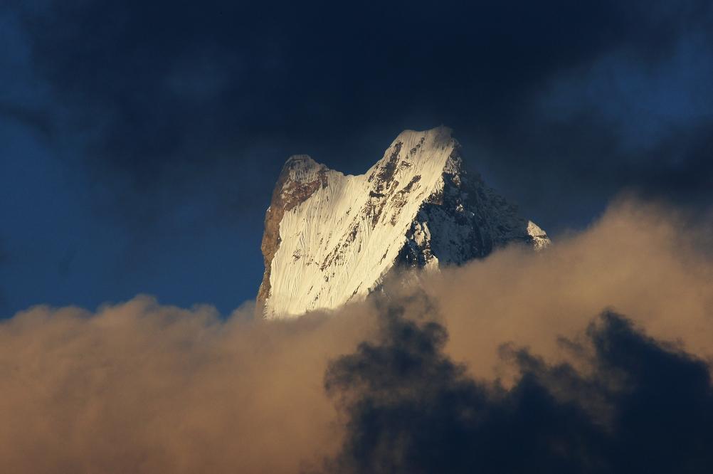 1005_Nepal_163