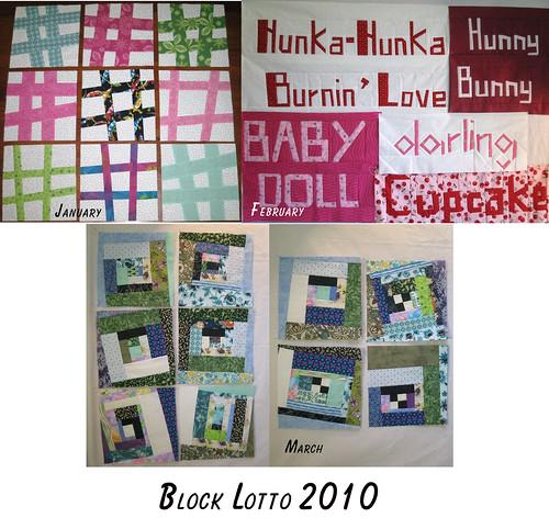 BL 2010