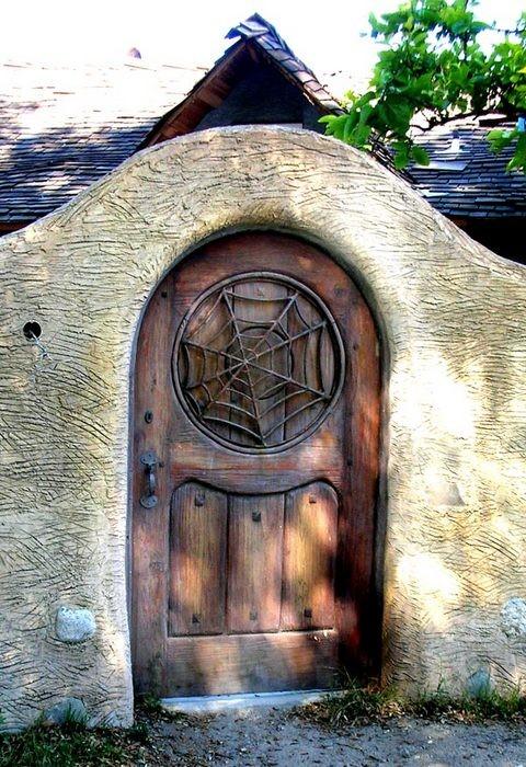 beautiful doors_012