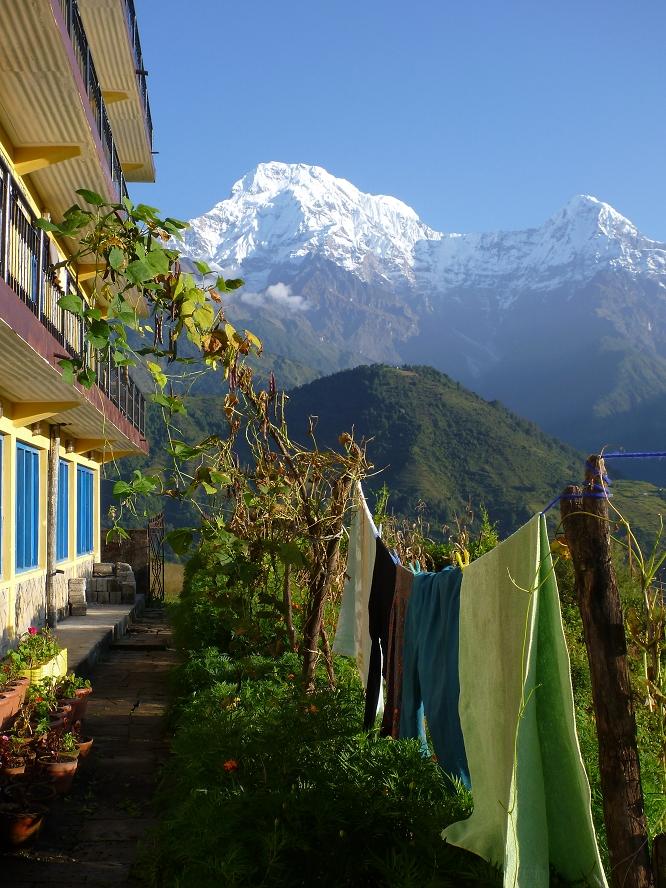 1006_Nepal_034