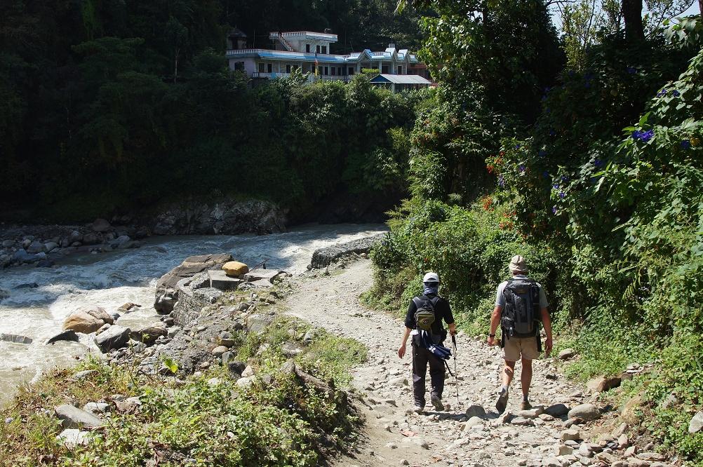 1006_Nepal_106