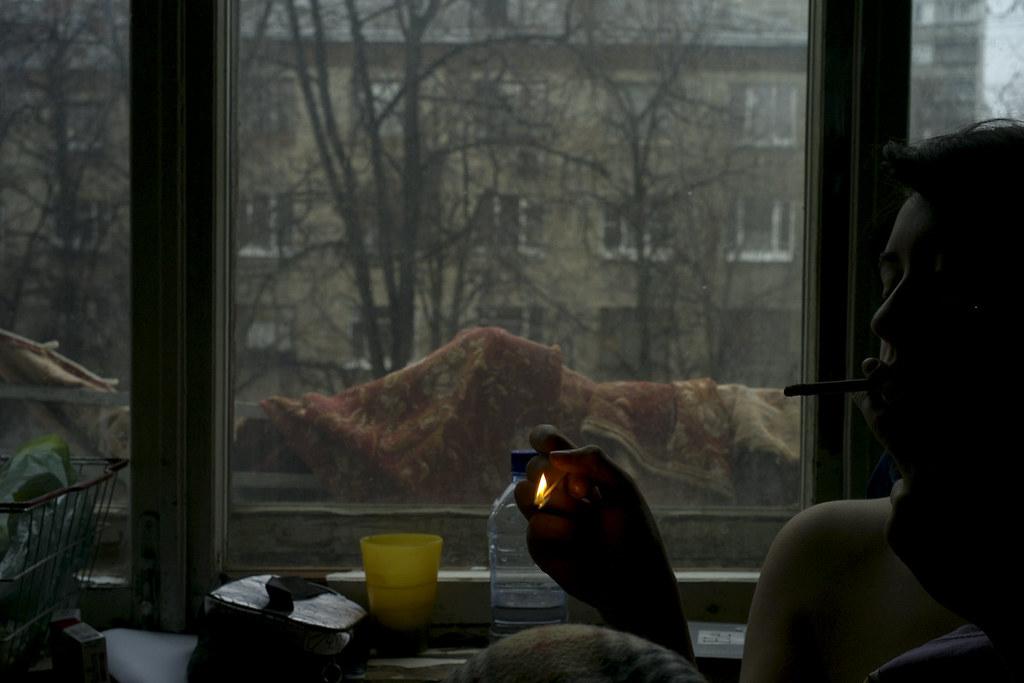 L1000190/  Москва, 04/ 12/ 2011