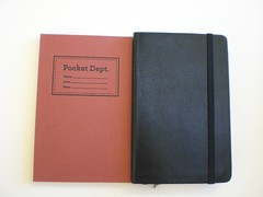 PocketDeptNotebook4